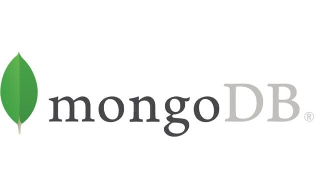 How to install MongoDB 4 on CentOS 8