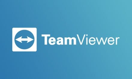 How to install TeamViewer on CentOS 8