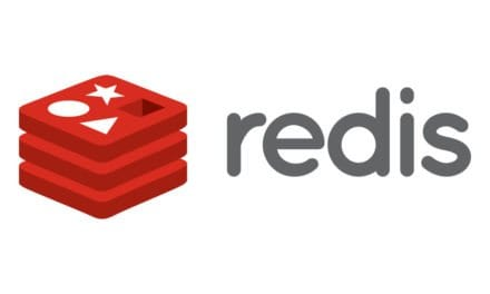 How to install Redis on a CentOS 7 Server